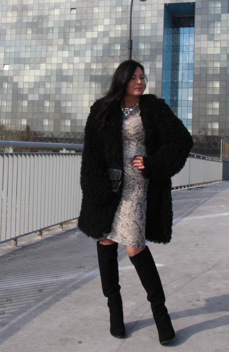 Edyta Andrzejewska.blog Czarna owca 13