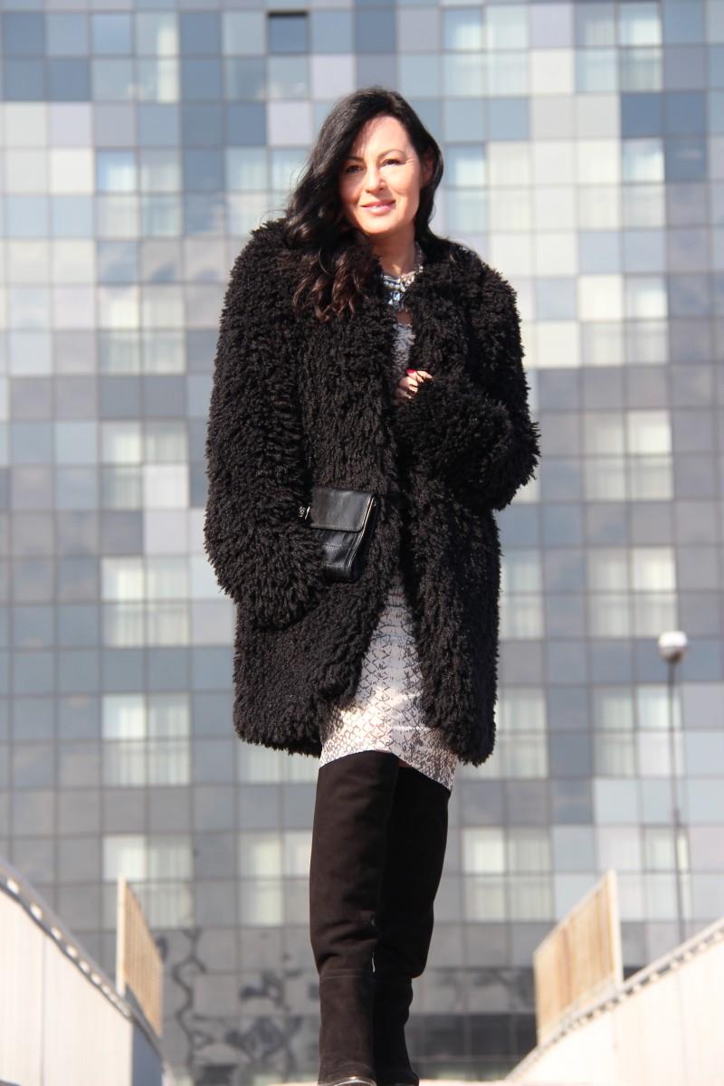 Edyta Andrzejewska.blog Czarna owca 16