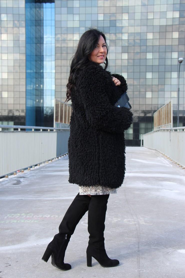 Edyta Andrzejewska.blog Czarna owca 3