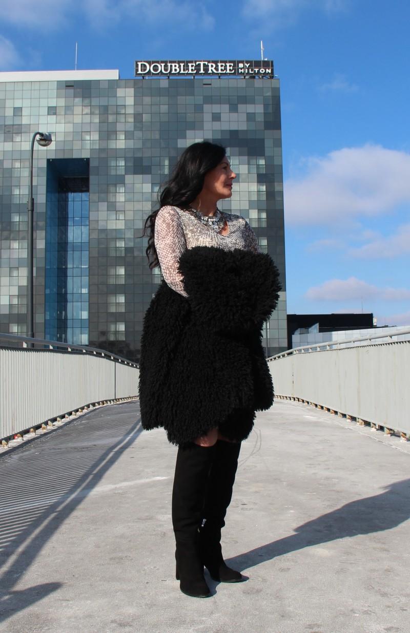 Edyta Andrzejewska.blog Czarna owca 7