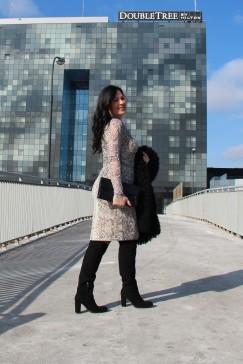 Edyta Andrzejewska.blog Czarna owca 8