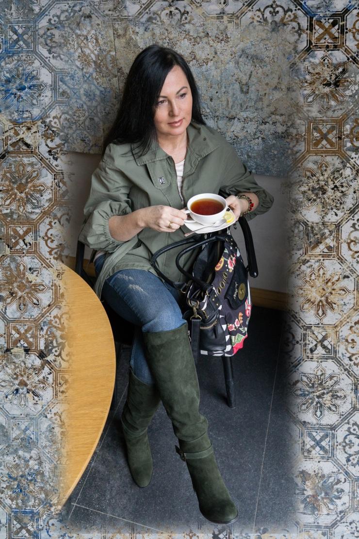 edytaandrzejewska.blog gra w zielone7