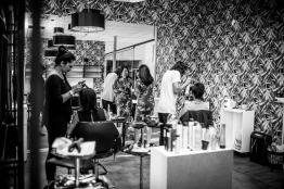 Fryzjerzy Studio A (4)