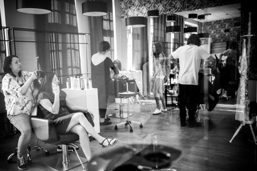 Fryzjerzy Studio A (5)