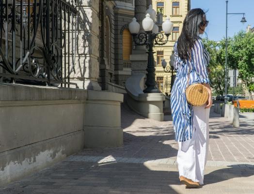 edytaandrzejewska.blog (20)