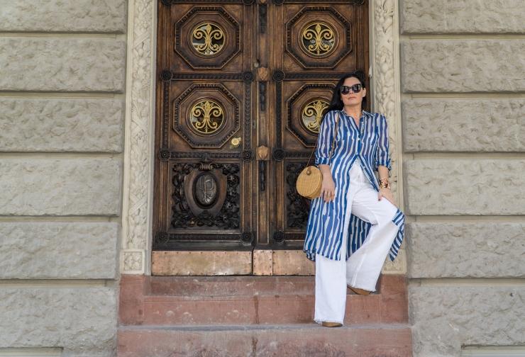 edytaandrzejewska.blog (4)