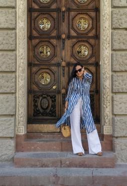 edytaandrzejewska.blog (7)
