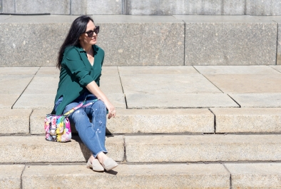 edytaandrzejewska.blog zielona koszula (15)