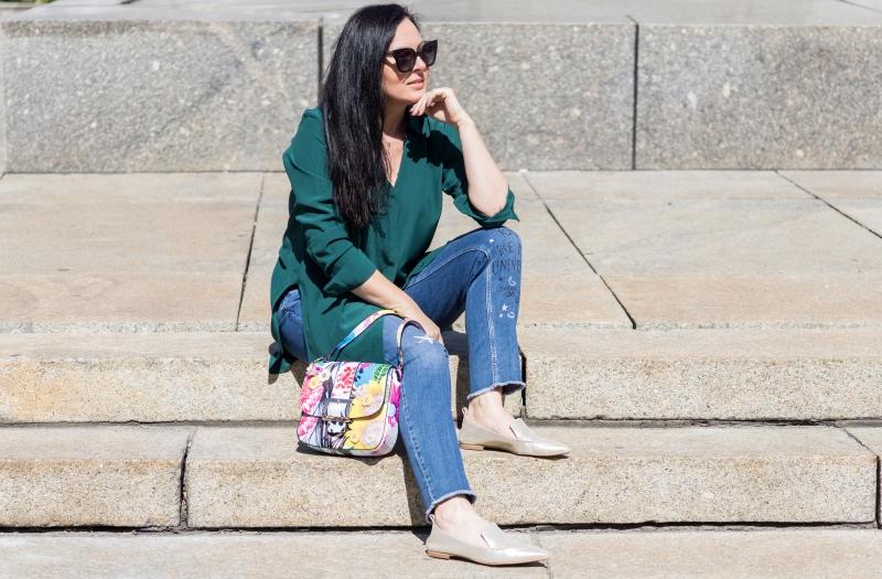 edytaandrzejewska.blog zielona koszula (4)