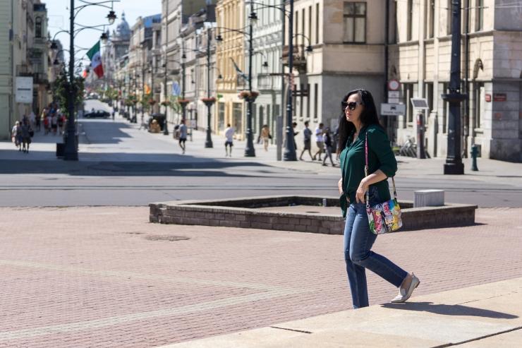 edytaandrzejewska.blog zielona koszula (6)