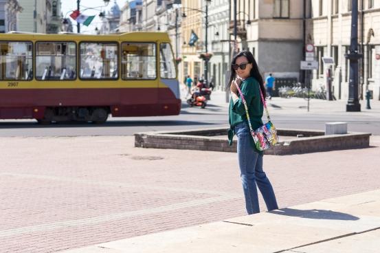edytaandrzejewska.blog zielona koszula (7)