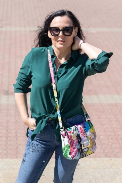 edytaandrzejewska.blog zielona koszula (9)