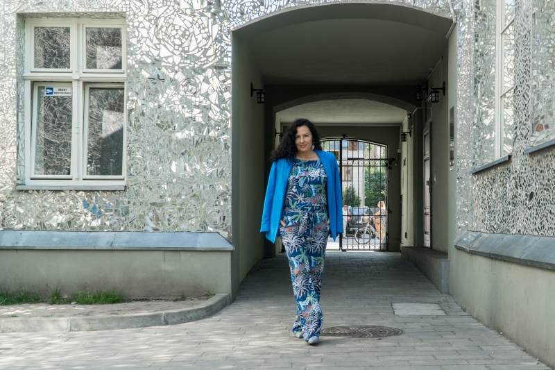 edytaandrzejewska.blog (3)