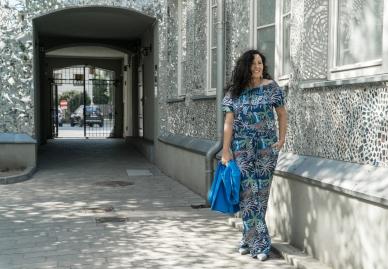 edytaandrzejewska.blog (6)