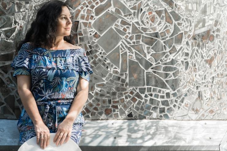 edytaandrzejewska.blog (8)