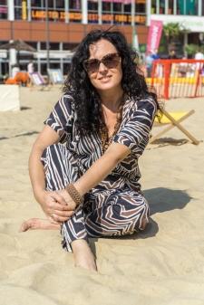 edytaandrzejewska.blog plaża (21)