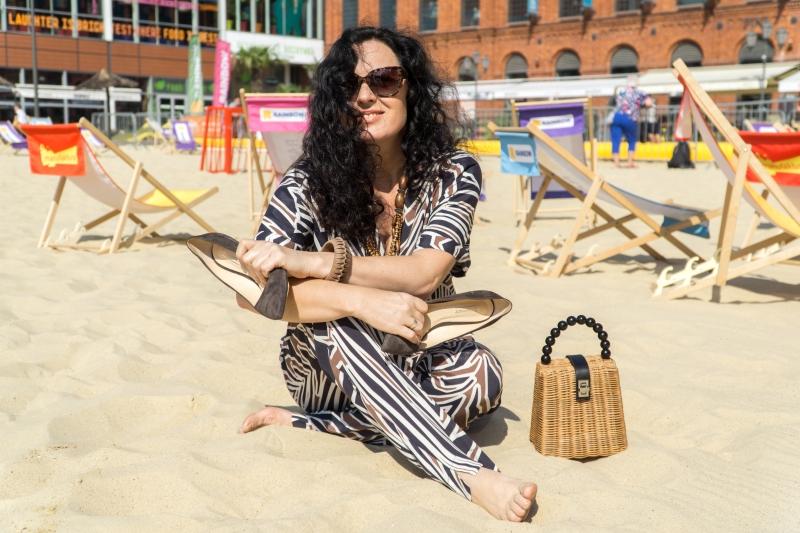 edytaandrzejewska.blog plaża (23)