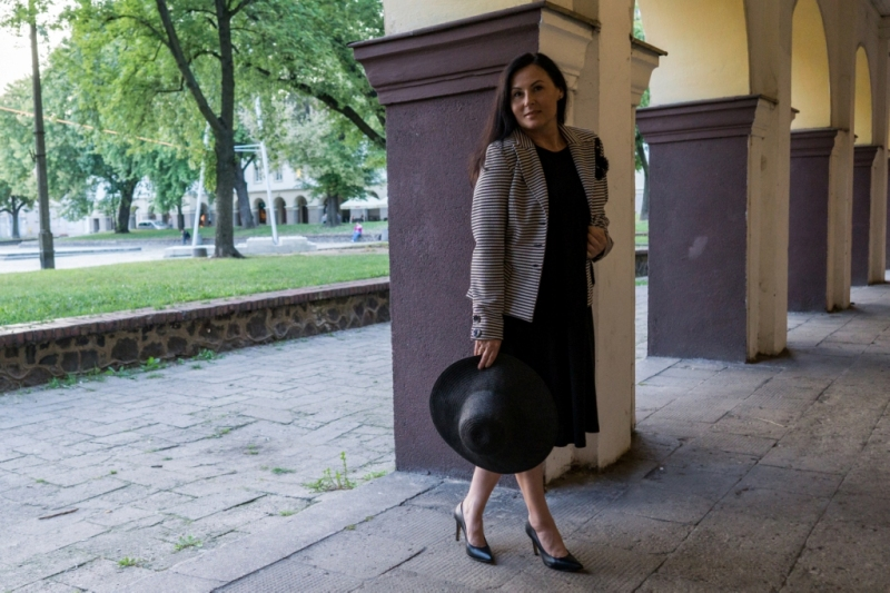 edytaandrzejewska.blog stary rynek 1