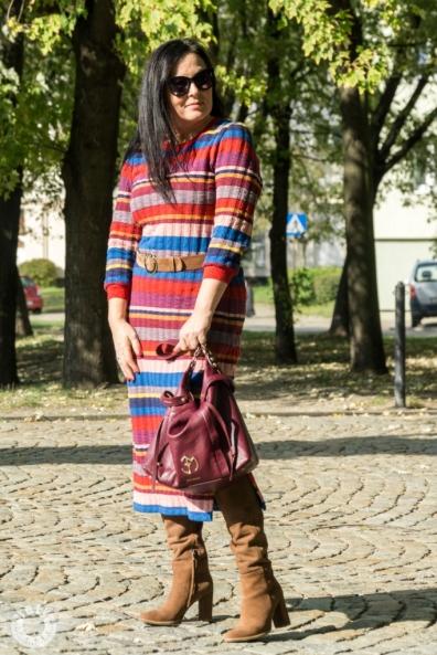 edytaandrzejewska.blog multikolor (12)