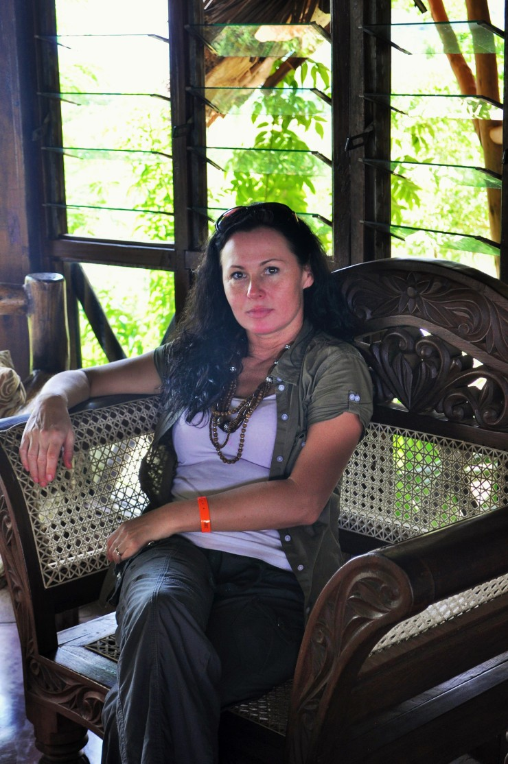 edytaandrzejewska.blog Kenia