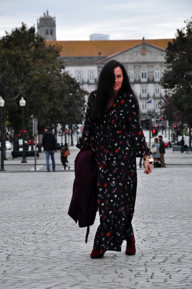 edytaandrzejewska.blog Porto