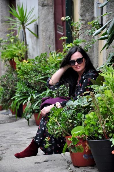 edytaandrzejewska.blog Porto (12)