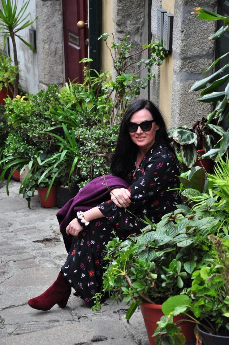 edytaandrzejewska.blog Porto (13)