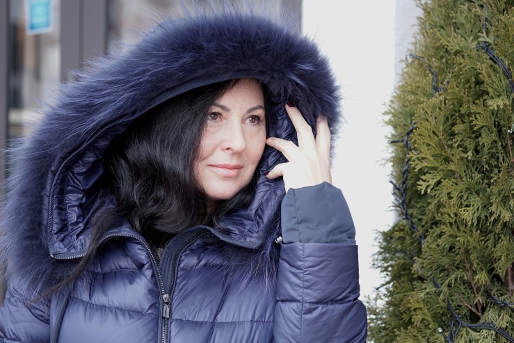 edytaandrzejewska.blog 2
