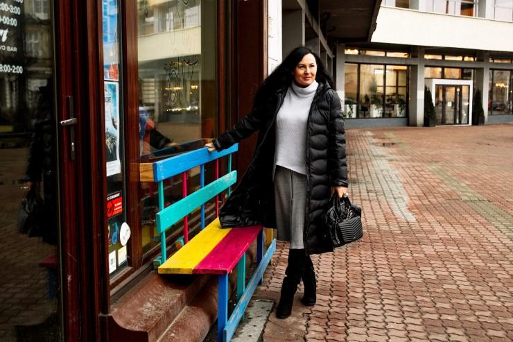 edytaandrzejewska.blog 12