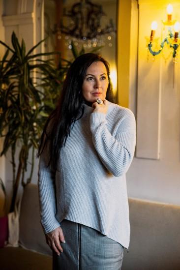 edytaandrzejewska.blog 4