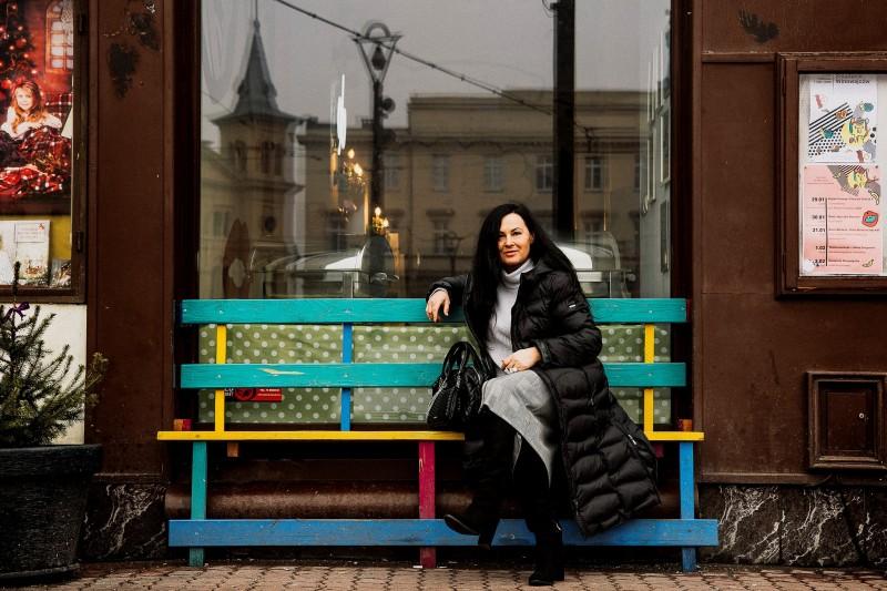 edytaandrzejewska.blog 8