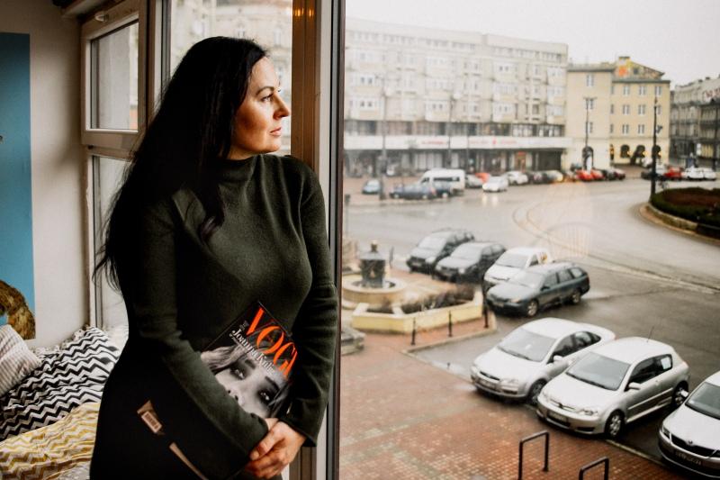 edytaandrzejewska.blog szklana pogoda 16