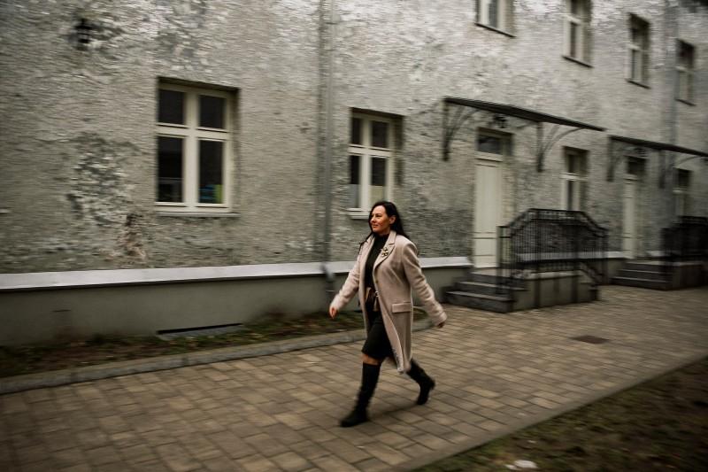 edytaandrzejewska.blog szklana pogoda 4
