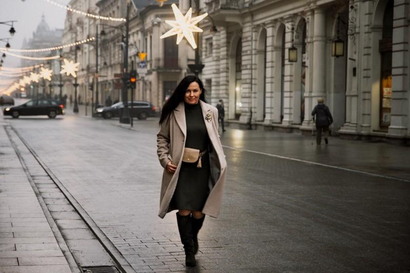 edytaandrzejewska.blog szklana pogoda1